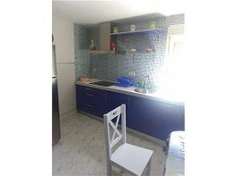 Casa adossada en venda calle Estación, Muskiz - 311602929