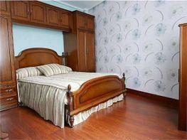 Wohnung in verkauf in calle Muguruza, Barakaldo - 363080640