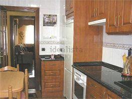 Wohnung in verkauf in calle Desierto, Barakaldo - 313522966