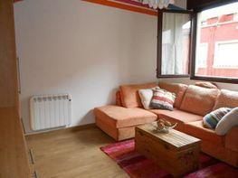 Wohnung in verkauf in calle Gipuzkoa, Barakaldo - 313523059