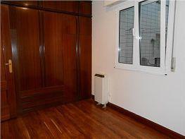Wohnung in verkauf in calle Jose Zorrilla, Barakaldo - 313523437