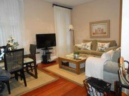 Wohnung in verkauf in calle Arrandi, Barakaldo - 363080658