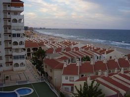 Wohnung in verkauf in calle Gran Via, San Javier - 358620751