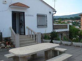 Haus in verkauf in calle El Coto, Valverde del Fresno - 358620637