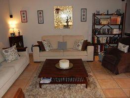 Wohnung in verkauf in calle Castillo de Simancas, La Chopera in Rozas de Madrid (Las) - 358621636