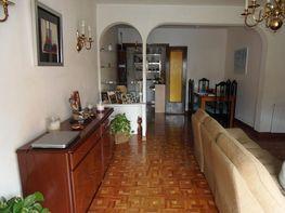 Wohnung in verkauf in calle Santa Isabel, Rozas de Madrid (Las) - 358621294