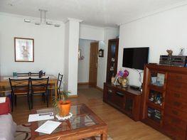Wohnung in verkauf in calle Juan Carlos i, Villanueva del Pardillo - 358621090