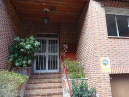 Local comercial en alquiler en calle De la Carnicería, Rozas centro en Rozas de Madrid (Las) - 352836477