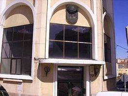 Wohnung in verkauf in calle Centro, Béjar - 277672145