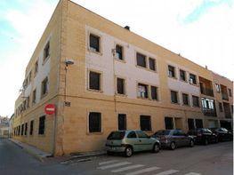 Apartment in verkauf in calle Castellanos Pueblo, Castellanos de Moriscos - 375461268