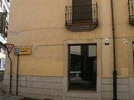 Geschäftslokal in verkauf in calle Centro, Centro in Salamanca - 375461622