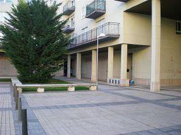 Geschäftslokal in verkauf in calle Pizarrales, Centro in Salamanca - 277672448
