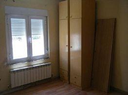 Wohnung in verkauf in calle Garrido Norte, Garrido-Norte in Salamanca - 375461655