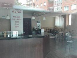 Foto - Local comercial en alquiler en calle Vidal, Vidal en Salamanca - 374633399