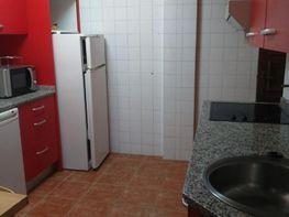 Foto - Piso en alquiler en calle Carmelitasoeste, San Bernardo en Salamanca - 408274606