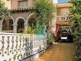 Xalet en venda calle Avenida del Sol \\\\\\\\\\\\\\\\, Vélez-Málaga - 310949587