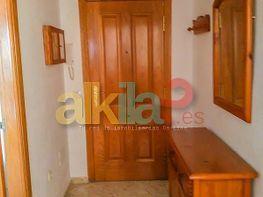 Foto1 - Piso en alquiler en Vélez-Málaga - 310949563