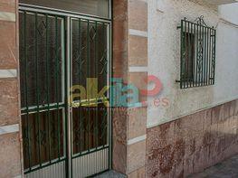 Wohnung in verkauf in calle Barbacana, Vélez-Málaga - 310949590
