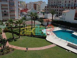 Estudi en venda calle , Vélez-Málaga - 310949641