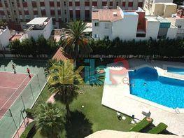 Estudi en venda calle , Vélez-Málaga - 310949683