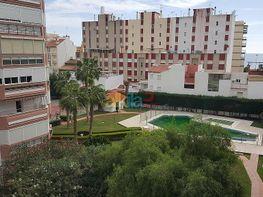 Estudi en venda calle , Vélez-Málaga - 310949611