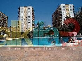 Pis en venda calle , Vélez-Málaga - 310949707