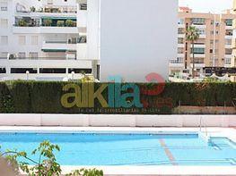 Flat for sale in calle , Vélez-Málaga - 310949731