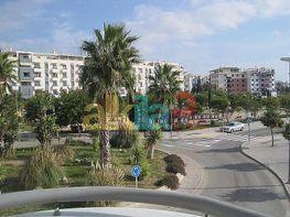 Foto1 - Piso en alquiler en calle , Vélez-Málaga - 310951039