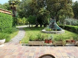 Casa en venda Villanueva de la Cañada - 407379168