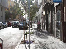Garatge en venda calle De Maudes, Nuevos Ministerios-Ríos Rosas a Madrid - 397360534