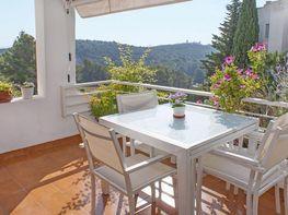 Wohnung in verkauf in Génova in Palma de Mallorca - 277659532