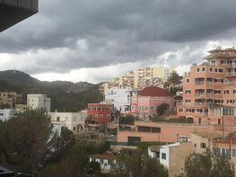 Wohnung in verkauf in La Bonanova in Palma de Mallorca - 277660012