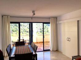 Wohnung in verkauf in Andratx - 277660282