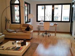 Wohnung in verkauf in Son Cotoner in Palma de Mallorca - 277661047