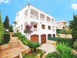 Haus in verkauf in La Bonanova in Palma de Mallorca - 277661653