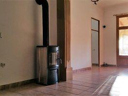 Haus in verkauf in Sant Llorenç des Cardassar - 277661806