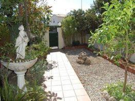 Casa pareada en venta en calle Puigoriol, Teià - 281478394