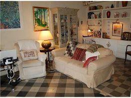 Casa adosada en venta en calle Antonio Machado, Teià - 281478661
