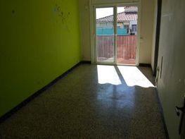 Piso en venta en calle Torrent de Les Mongues, Teià - 281478757