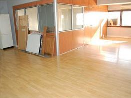 Local en alquiler en calle Jose Roca Suar, Teià - 281478886