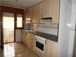 Wohnung in verkauf in Roda de Ter - 335691422