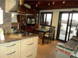 Wohnung in verkauf in Vic - 346548079