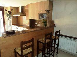 Haus in verkauf in Manlleu - 348540341