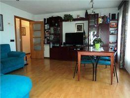 Wohnung in verkauf in Vic - 378377598