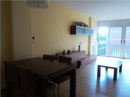 Wohnung in verkauf in Vic - 378377640