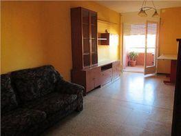 Wohnung in verkauf in Vic - 335692556