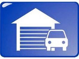 Parking en alquiler en Vic - 348540542