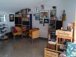 Casa adosada en venta en calle Aiguacuit, Aiguacuït en Vilanova i La Geltrú - 353241735