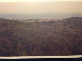 Terreny en venda carrer Fondo de Cal Baró, Vilanova i La Geltrú - 279806299