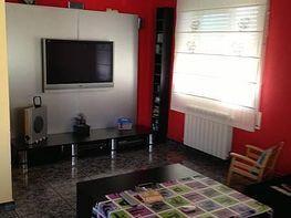 Flat for sale in calle Sant Joan, Sant joan in Vilanova i La Geltrú - 279806314